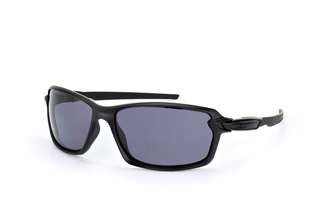 Oakley Carbon Shift OO 9302 01 vista en perspectiva