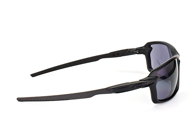 Oakley Carbon Shift OO 9302 01 perspective view