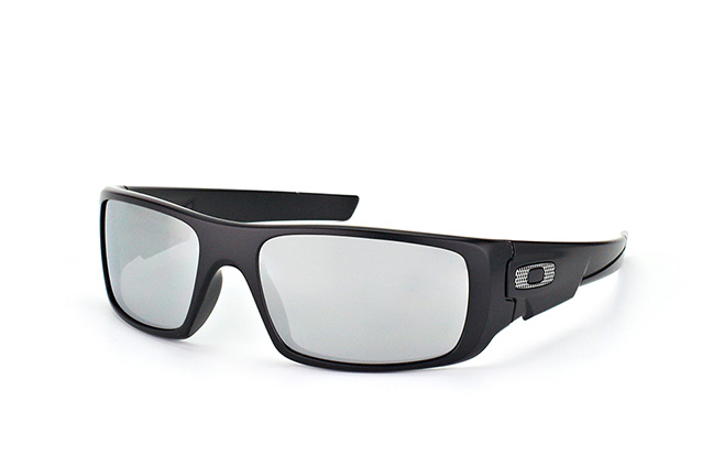 Oakley Crankshaft OO 9239 20 vista en perspectiva