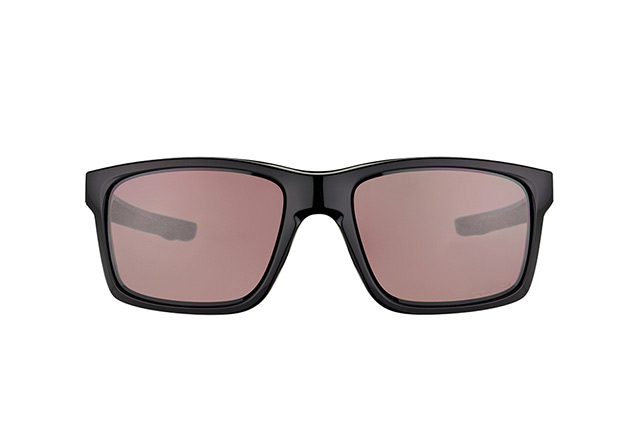 Oakley Mainlink OO 9264 08 Prizm Dail perspective view