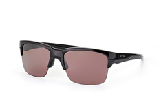 Oakley Thinlink OO 9316 08 Prizm Dail small