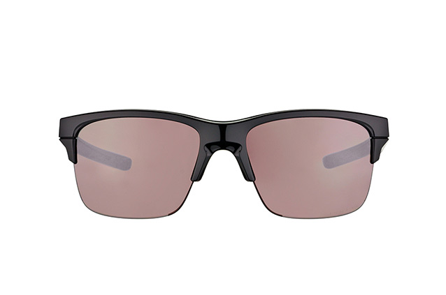 Oakley Thinlink OO 9316 08 Prizm Dail perspective view