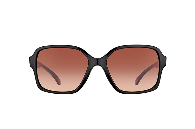 Oakley Proxy OO 9312 01 perspective view