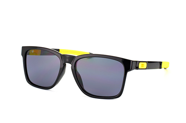Oakley Catalyst OO 9272 17 vista en perspectiva