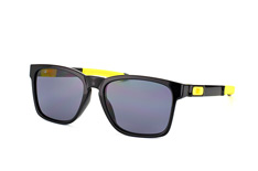 Oakley Catalyst OO 9272 17 small