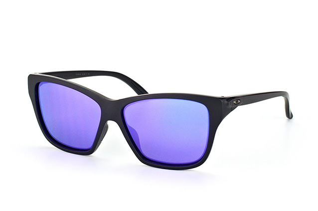Oakley Hold On OO 9298 08 Perspektivenansicht