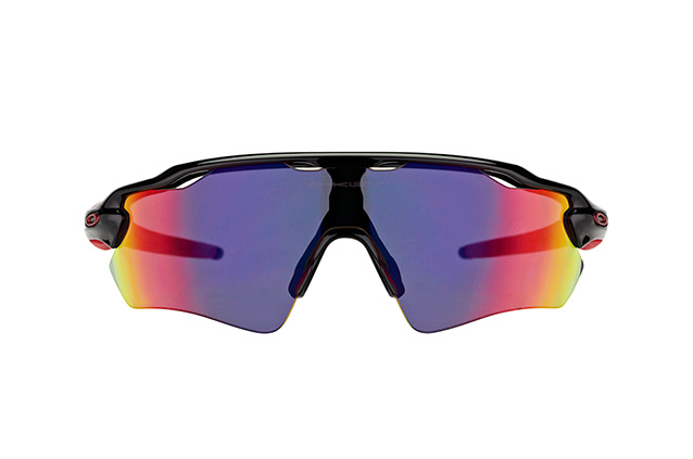 Oakley Radar Path OO 9208 21 perspective view