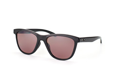 Oakley Moonlighter OO 9320 08 Prizm pieni