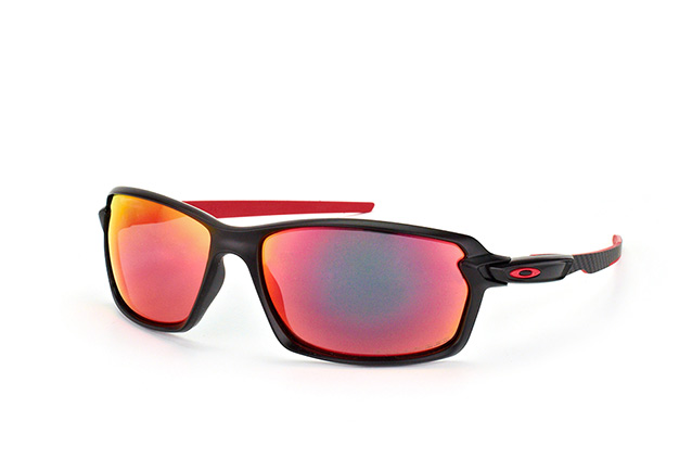 Oakley Carbon Shift OO 9302 04 perspective view