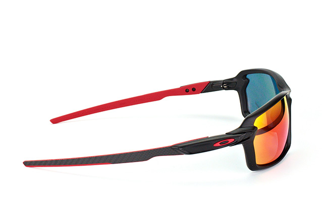 Oakley Carbon Shift OO 9302 04 vista en perspectiva