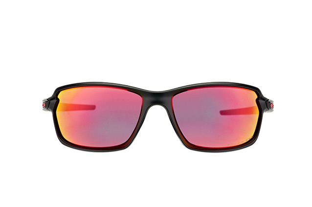 Oakley Carbon Shift OO 9302 04 Perspektivenansicht
