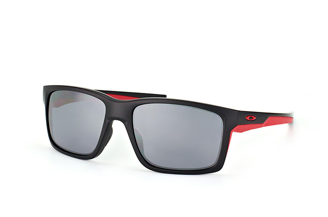 Oakley Mainlink OO 9264 12 perspective view