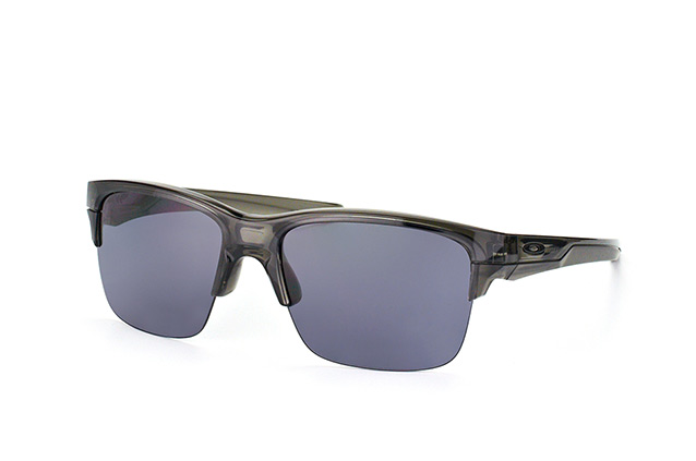 Oakley Thinlink OO 9316 01 vista en perspectiva