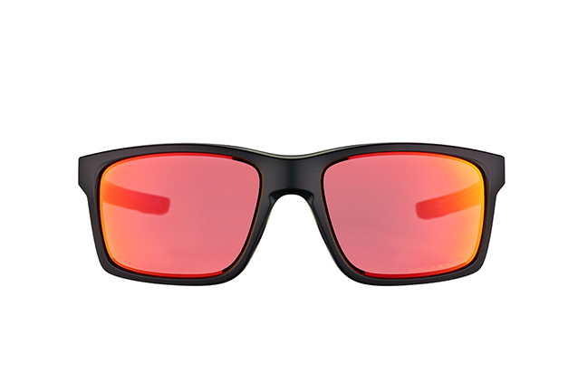 Oakley Mainlink OO 9264 07 perspective view