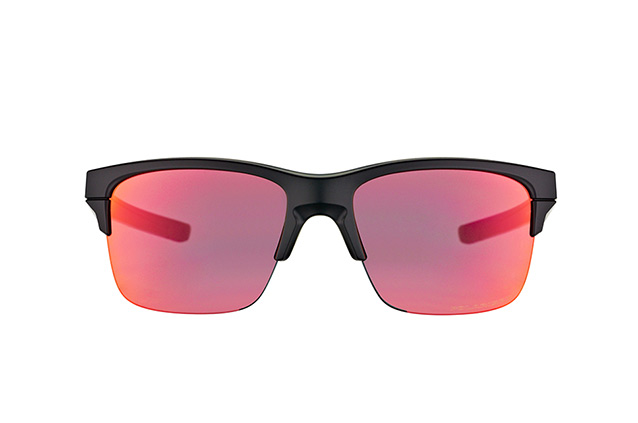 Oakley Thinlink OO 9316 07 perspective view