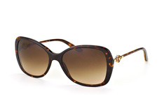 Versace VE 4303 108/13 small