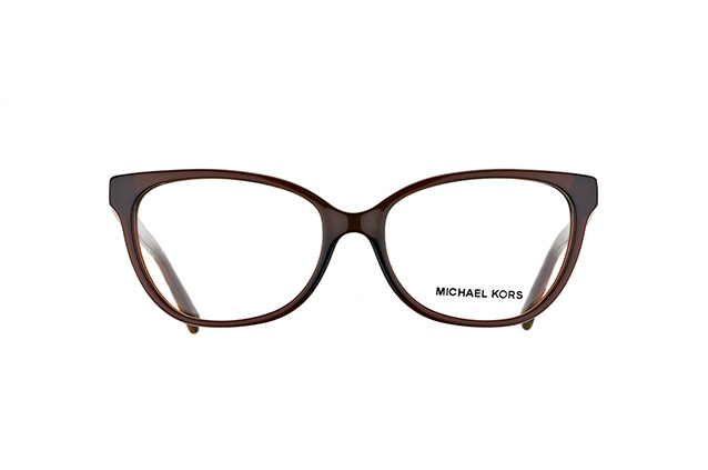 Michael Kors Adelaide MK 4029 3116 perspective view