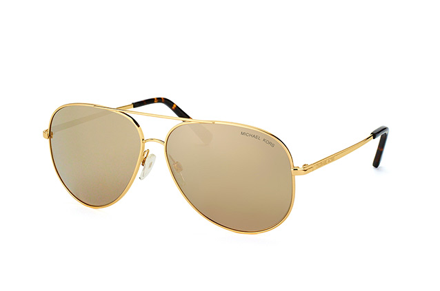 Michael Kors Sonnenbrille Mk-5016 Kendall I VQ4dFn