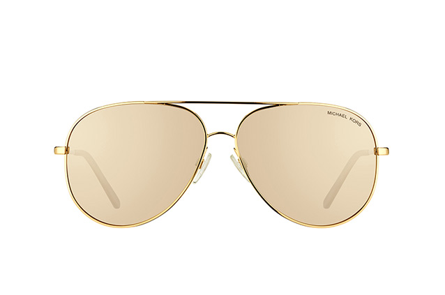 Michael Kors Kendall I MK 5016 10245A perspective view