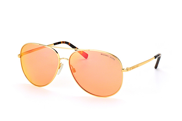 Michael Kors Kendall I MK 5016 1024F6 perspective view