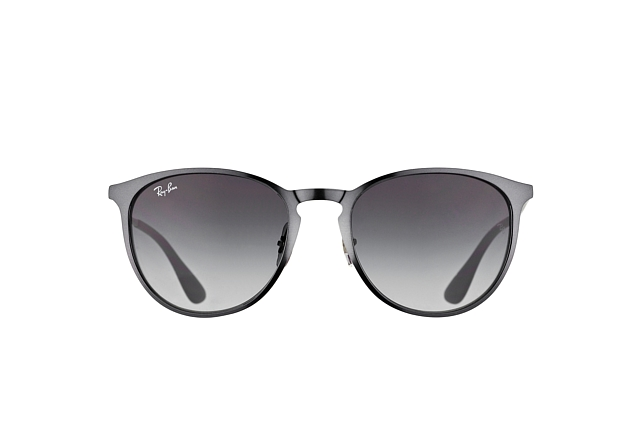 Ray-Ban RB 3539 192/8G vista en perspectiva