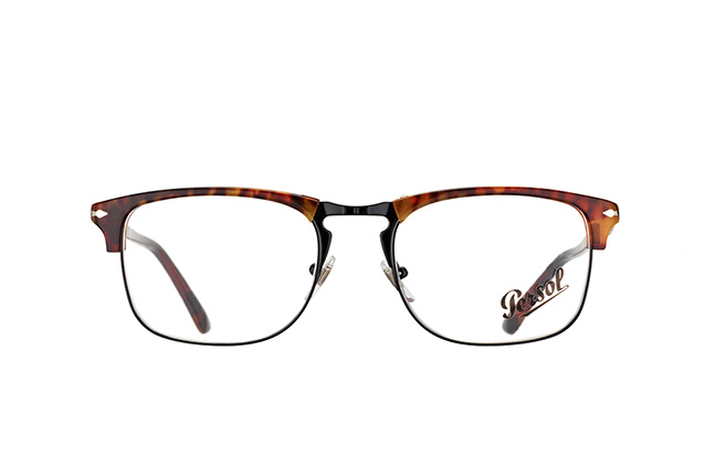 Persol PO 8359-V 108 perspective view