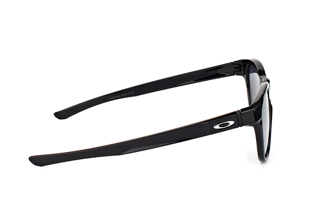 Oakley Stringer OO 9315 03 perspective view