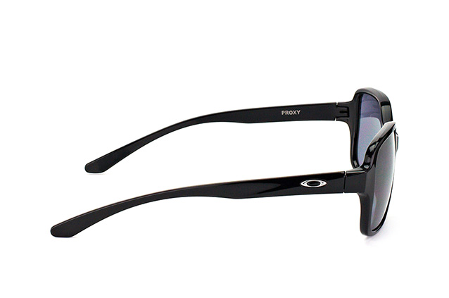 Oakley Proxy OO 9312 03 perspective view