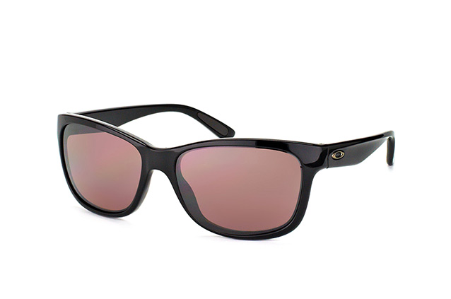 Oakley Forehand OO 9179 41 Prizm Dail perspective view