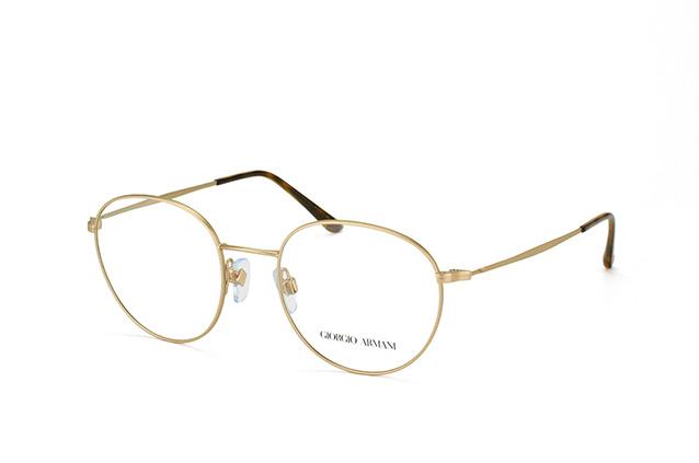 5dc9e9d1e2 ... Gafas graduadas · Giorgio Armani Gafas; Giorgio Armani AR 5057 3002.  null vista en perspectiva ...
