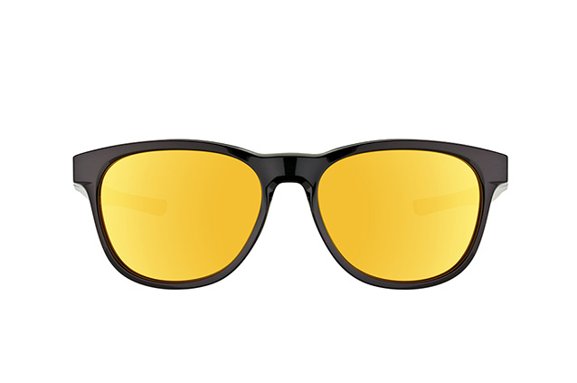 Oakley Stringer OO 9315 04 perspective view
