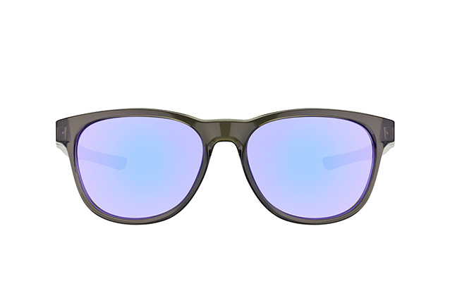 Oakley Stringer OO 9315 05 perspective view