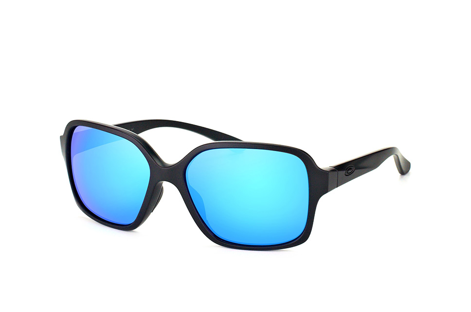 Image of Oakley Proxy OO 9312 06