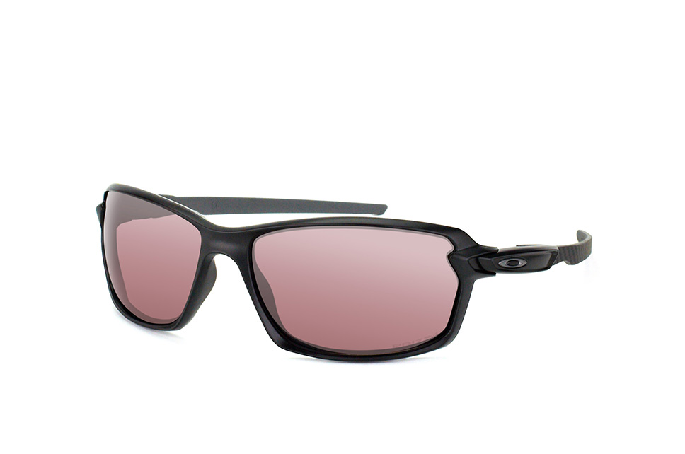 Image of Oakley Carbon Shift OO 9302 06 Prizm