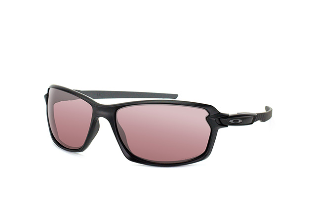 Oakley Carbon Shift OO 9302 06 Prizm perspective view