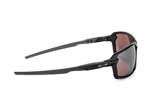 Oakley Carbon Shift OO 9302 06 Prizm Perspektivenansicht