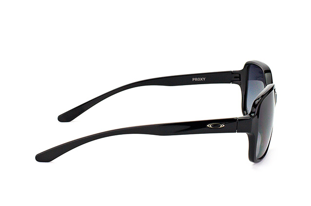 Oakley Proxy OO 9312 04 perspective view