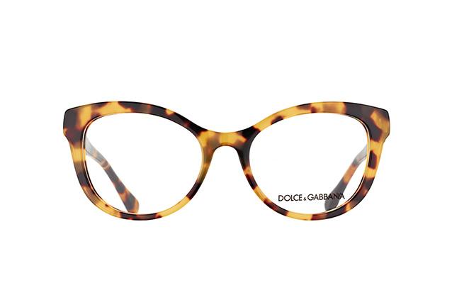 Dolce&Gabbana DG 3250 512