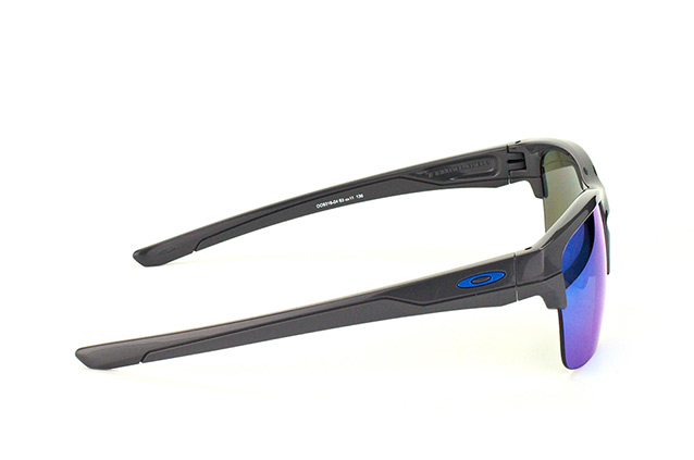Oakley Thinlink OO 9316 04 perspective view