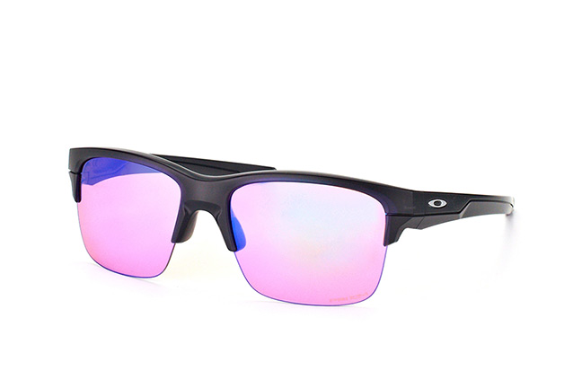 Oakley Thinlink OO 9316 05 vista en perspectiva