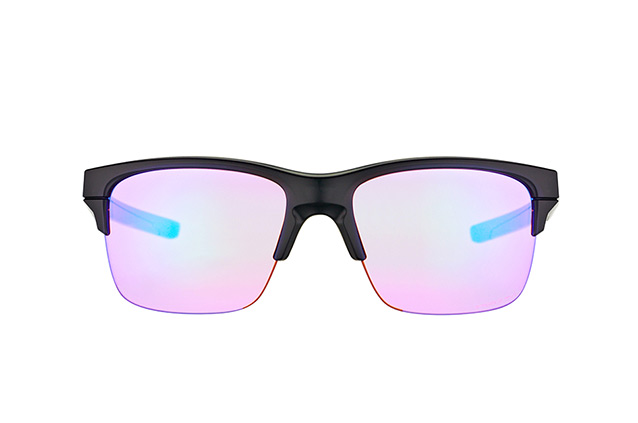 Oakley Thinlink OO 9316 05 perspective view
