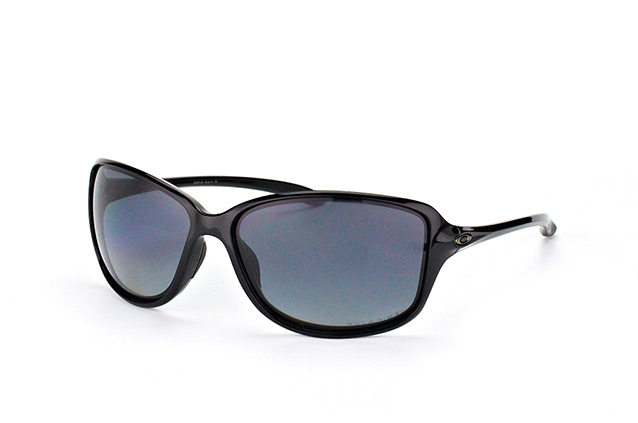 Oakley Cohort OO 9301 04 perspective view
