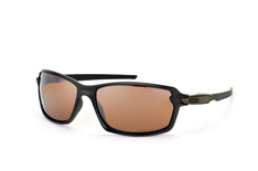 Oakley Carbon Shift OO 9302 05