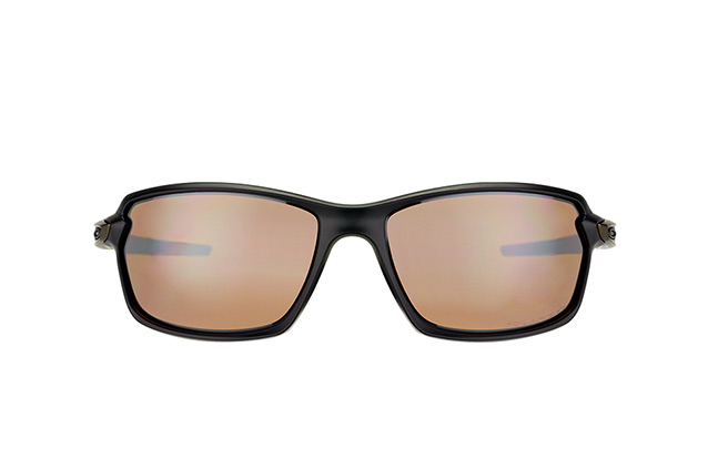 Oakley Carbon Shift OO 9302 05 perspective view