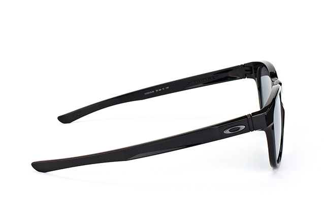 Oakley Stringer OO 9315 08 perspective view