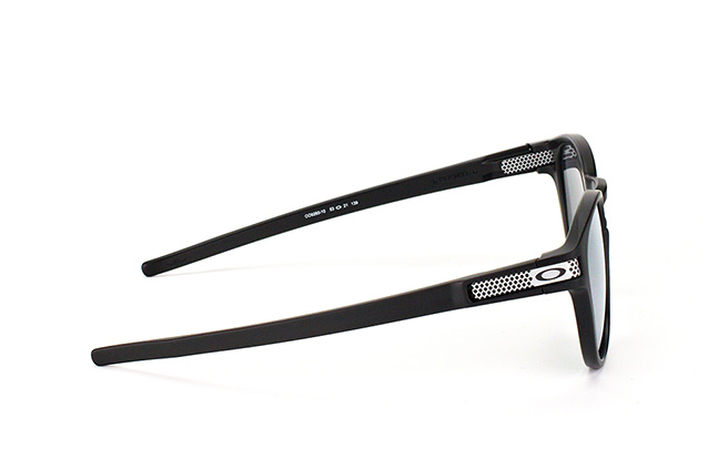 Oakley Latch OO 9265 10 vista en perspectiva
