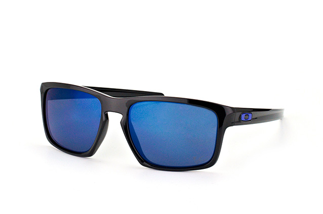 Oakley Sliver OO 9262 28 perspective view