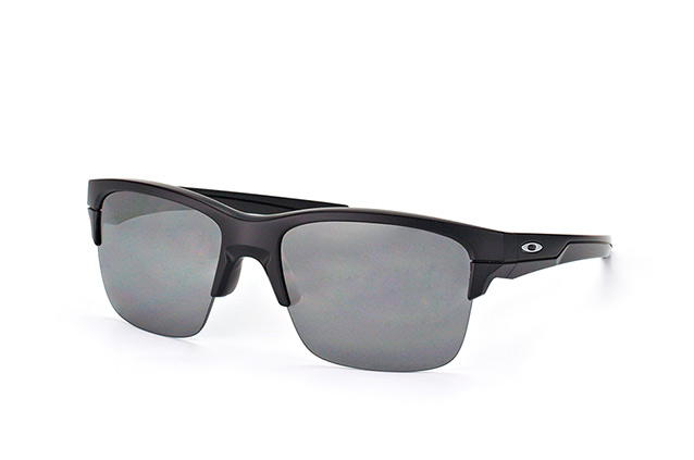 Oakley Thinlink OO 9316 06 perspective view