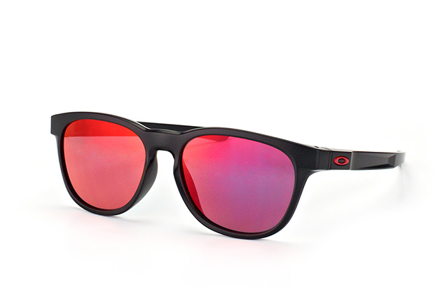 Oakley Stringer OO 9315 09 perspective view