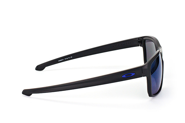 Oakley Sliver OO 9262 31 perspective view